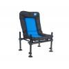 Кресла и кровати