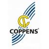 Корма для рыб Coppens
