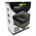 Коробка PVC Korda Compac XL 200