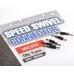 Вертлюг Carp Pro Speed Swivel Connector Micro