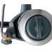 Катушка спиннинговая Flagman Sensor 2506 Shallow Spool