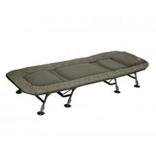 Кровать карповая CARP PRO Diamond Big Size 8 ног
