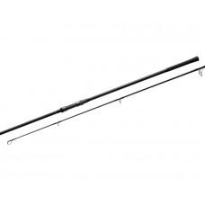 Удилище карповое CARP PRO Ram XD Spod 3,9 7 LB-50mm 2х-част.