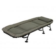 Кровать карповая CARP PRO Diamond Comfort 6 ног