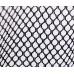 Садок прямоугольный Flagman Keepnet 35x45см nylon mesh 200см