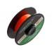 Маркерный эластик Carp Pro Marker Gum 5м Fluro Orange