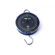KORDA Весы Dial Scale 54кг