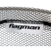 Голова подсака Flagman 40х55 см, ячейки 5х7 мм