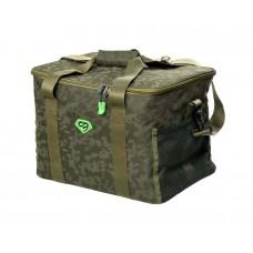 Термосумка CARP PRO Cooler Bag 30л (38x27x29 см)