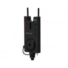 Электронный сигнализатор поклевки Carp Pro Cratus Red