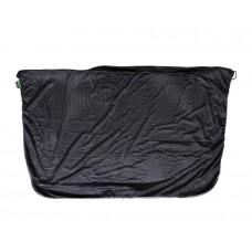 Мешок для хранения карпа CARP PRO с креплением для стойки 120х80см