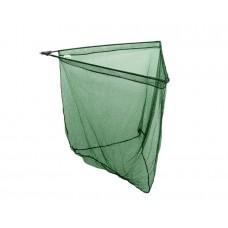 Голова подсакa Carp Pro Green 1x1м