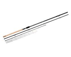 Удилище фидерное FLAGMAN Mantaray Elite Feeder medium 3,90 -90gr