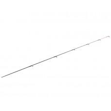 Вершинка для пикерных и фидерных удилищ серии Flagman S-Light и S-Canal 1.5oz carbon 2.2мм