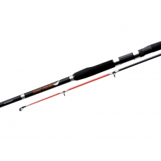 Сомовое удилище Flagman Big Fish 2.7м 150-250г