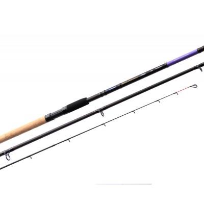 Фидерное удилище Flagman Squadron Pro Сarp Feeder 3.60м 100г