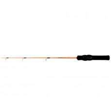 Удочка зимняя Flagman Ice Rod Orange 50см