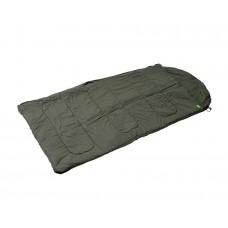 CARP PRO Мешок спальный
