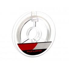Флюорокарбон Azura Sawada FC 10м 0.645мм