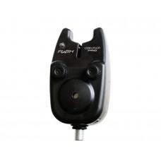 Электронный сигнализатор поклевки Carp Pro Flash