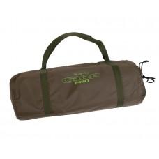 CARP PRO Накидка дополнительная для карповой палатки CPB1515