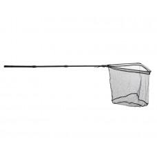 Подсак Flagman Rubber Mesh 2.1м 60x60см