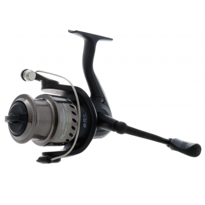 Катушка Flagman Magnum River Feeder 5000