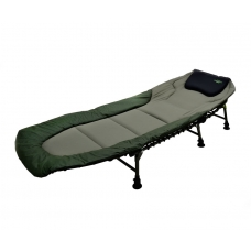 Carp Pro Кресло-кровать карповое