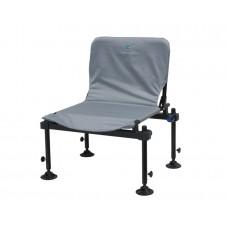 Кресло фидерное Flagman Match Competition Weight Light Feeder Chair D-25