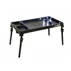 Carp Pro Стол монтажный пластиковый с подсветкой