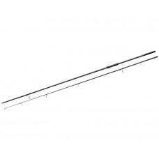 CARP PRO Удилище карповое TORUS 3,9  3,5 LB-40мм 2х-част.