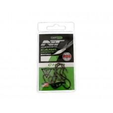 Крючки Carp Pro Chod NT Series №5