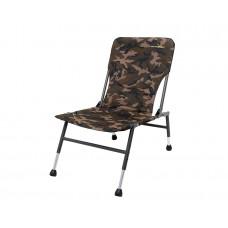 Кресло Flagman Camo Small Chair