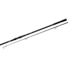 Удилище карповое CARP PRO Flapper 3,9 3,5 LB-50мм 2х-част.