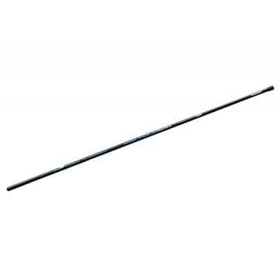 Маховое удилище Flagman Tregaron Medium Strong Pole 5м