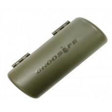 Поводочница для Chod-Rig Korda ChodSafe