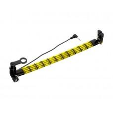 Свингер CARP PRO Scorp Light цвет желтый