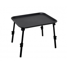 CARP PRO Стол монтажный BLACK PLASTIC TABLE M TR-03 40*30cm, шт