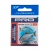 Крючки Flagman Roach Skimmers Pro №10