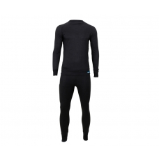 Термо-белье Flagman Black Carbon Active XXL, шт