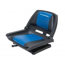 Поворотное кресло для платформ FLAGMAN  COMPETITION D ног 25мм, 36мм, шт