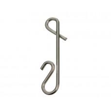 Безузловое соединение FLAGMAN Not-A-Knot Snap-ІІ #L