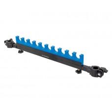 Гребенка с креплением для платформы FLAGMAN Eva на 10 секций, D ног 25/30/36mm, 59x79см