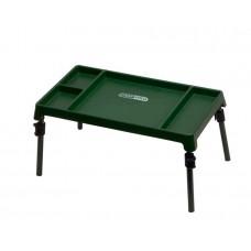 CARP PRO Стол монтажный пластиковый, шт