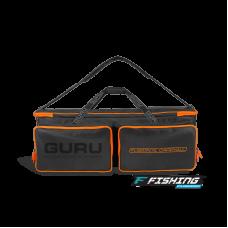 Сумка GURU Fusion Carryall XL