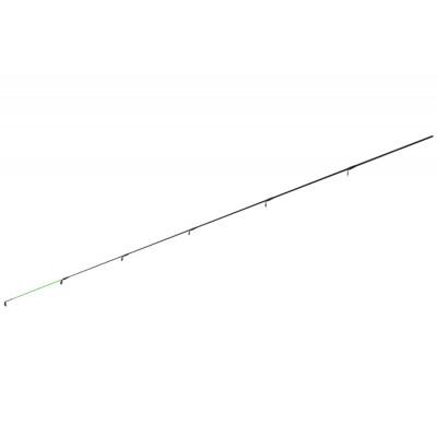 Вершинка для фидерного удилища Flagman Sherman Pro 4.16, 1.5 oz, Сarbon