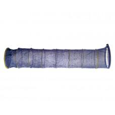 Садок FLAGMAN 3.00м Диаметр садка: 49 см