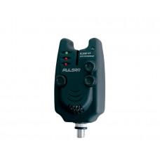 Электронный сигнализатор поклевки Carp Pro Pulsar