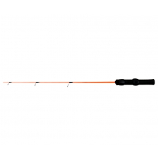 Удочка зимняя Flagman Ice Rod Orange 60см
