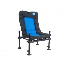 Кресло фидерное Flagman Armadale Feeder Chair